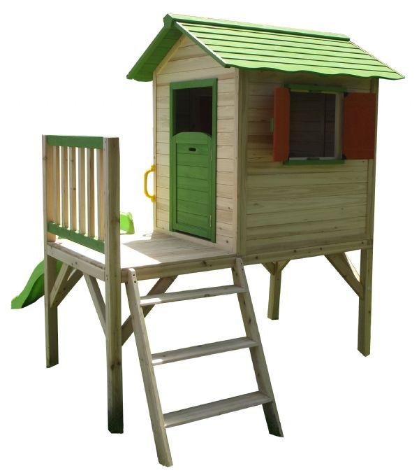 les jeux en bois pour le jardin jeux de. Black Bedroom Furniture Sets. Home Design Ideas