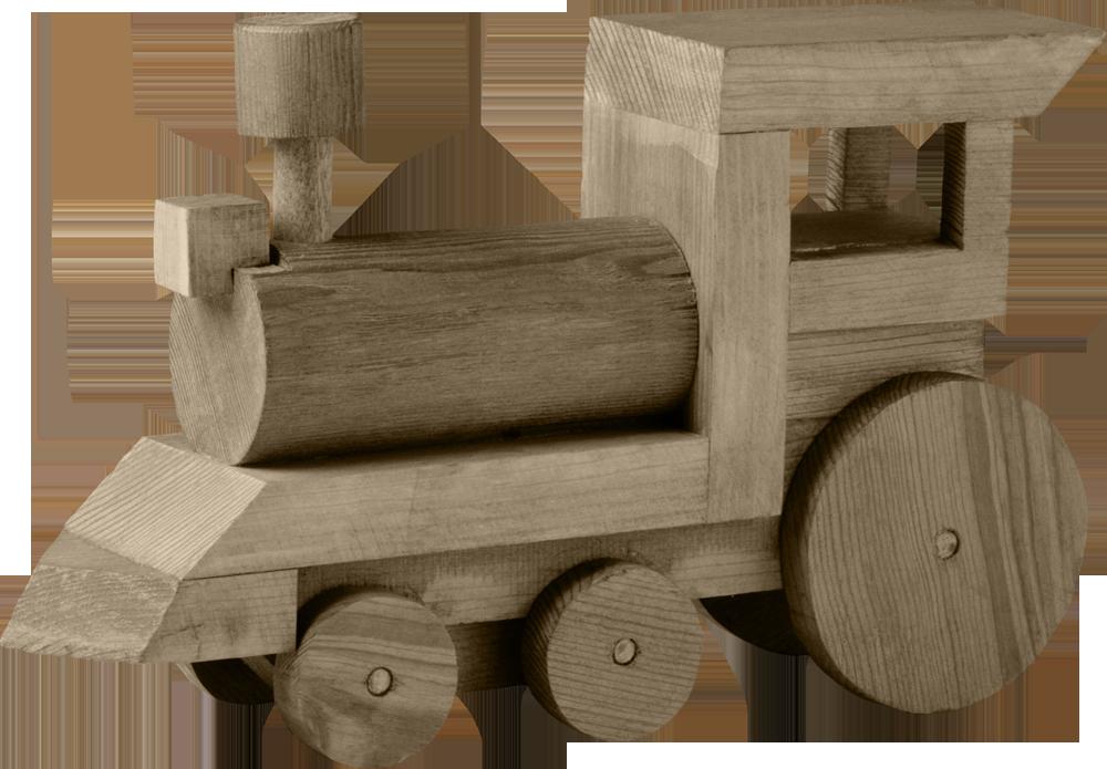 Images de  jouet en bois ~ Le Monde Du Jouet En Bois